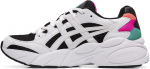 Asics Tiger GEL-BND Cipők