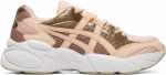 Zapatillas Asics Tiger GEL-BND