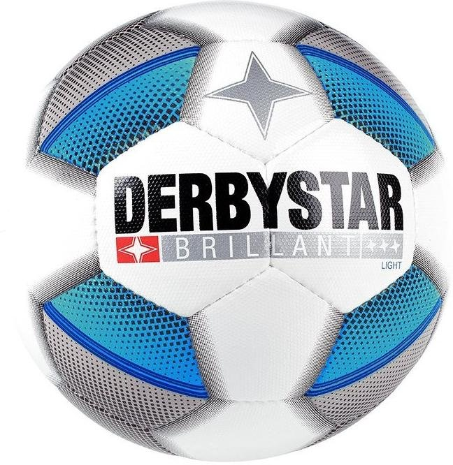 Ball Derbystar bystar brillant light