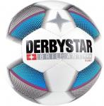 Míč Derbystar bystar brillant s- light
