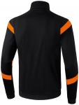 erima classic team polyester