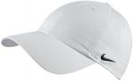 Nike HERITAGE 86 CAP Baseball sapka