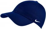 Kšiltovka Nike HERITAGE 86 CAP