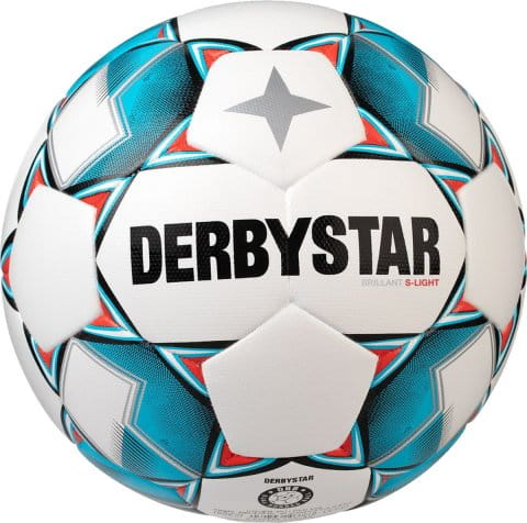 Palla Derbystar Brilliant SLight DB v20 290g training ball