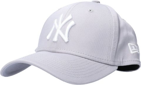 Gorra New Era NY Yankees 39Thirty Cap