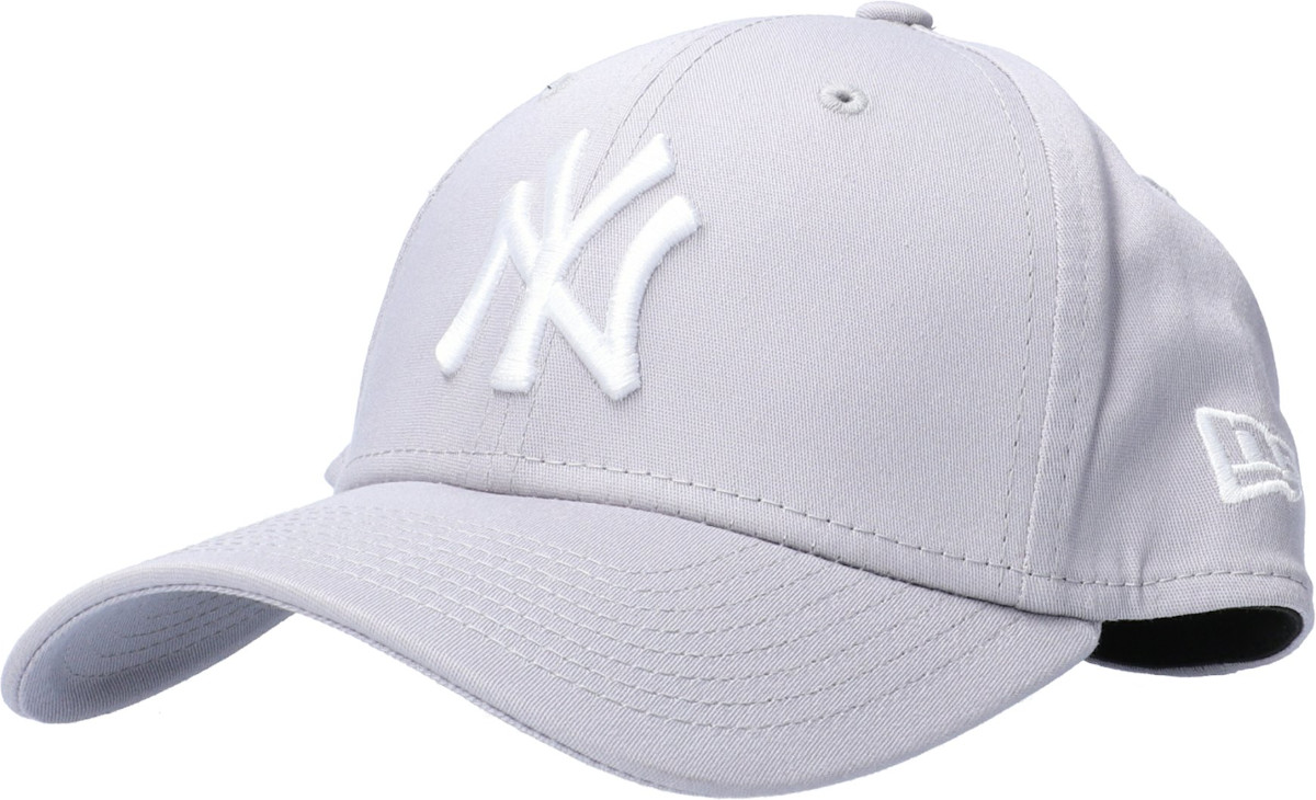 New Era NY Yankees 39Thirty Cap Baseball sapka