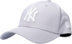 Sapca New Era NY Yankees 39Thirty Cap