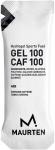 GEL 100 CAF