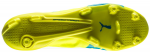 Kopačky Puma evoSPEED SL FG – 2