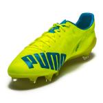 Kopačky Puma evoSPEED SL FG – 5