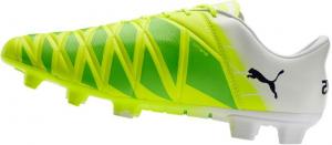 Puma evo accuracy 1 fg sonll f01 Futballcipő