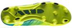 Kopačky Puma evoPOWER 1.3 FG – 2