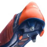 Kopačky Puma evoPOWER 1.3 FG – 11