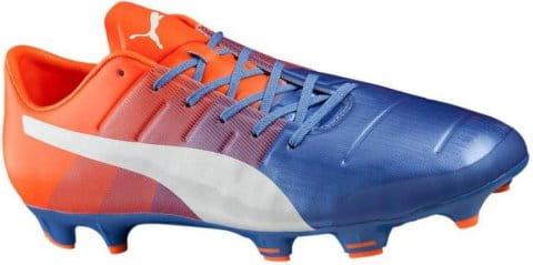 Chaussures de football Puma evopower 2.3 fg f03