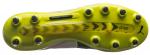 Kopačky Puma evoTOUCH PRO Special Edition FG – 5