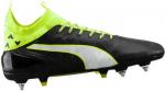 Puma evotouch pro mx sg f01 Futballcipő