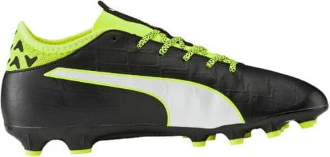 Football shoes Puma evotouch 3 it f01
