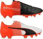 evospeed 3.5 tricks fg le f01