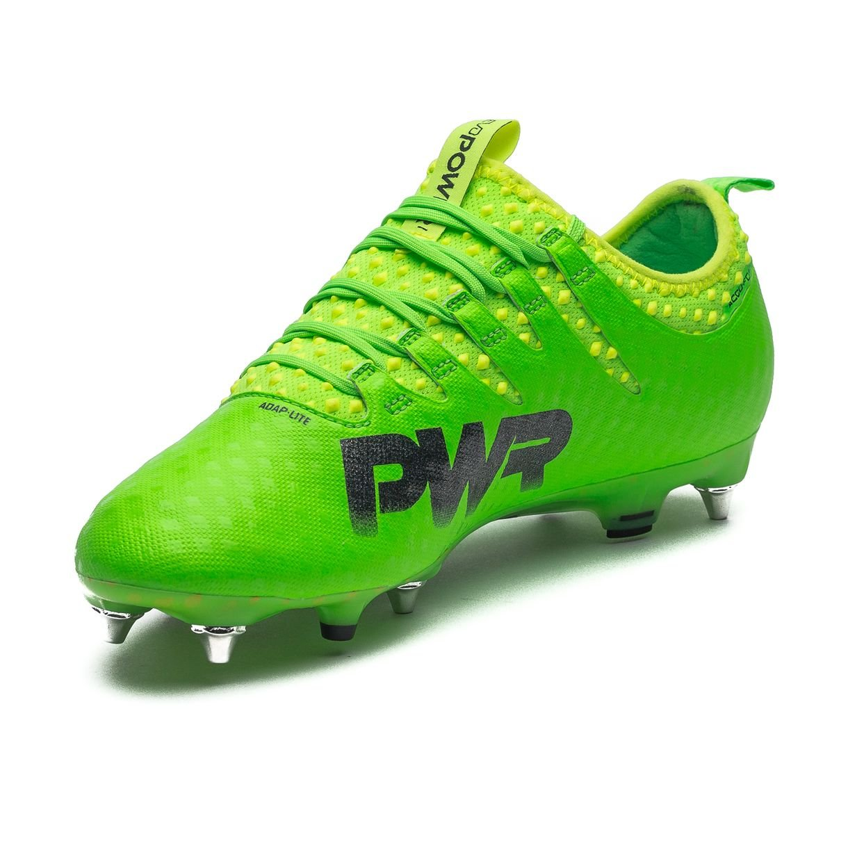 puma evopower mx