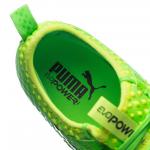 Kopačky Puma evoPOWER 1 Mixed SG – 5