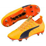evoPOWER Vigor 1 Mx SG ULTRA YELLOW-Peac