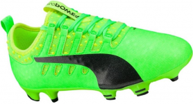evopower vigor 1 fg kids f01