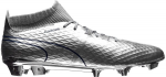 Football shoes Puma ONE Chrome FG