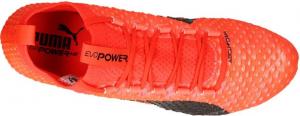 Kopačky Puma Evopower vigor 3d 1 FG