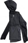 Chaqueta con capucha On Running Weather-Jacket