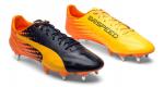 Botas de fútbol Puma evoSPEED 17 SL S Mx SG