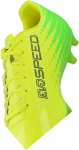Puma evospeed 17.2 fg f01 Futballcipő