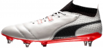 Football shoes Puma ONE 17.1 Mx SG