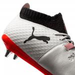 Pánské fotbalové kopačky Puma ONE 17.1 Mixed SG
