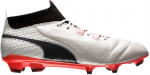 Football shoes Puma ONE 17.1 FG
