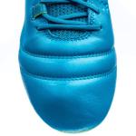 Pánské fotbalové kopačky Puma ONE 17.1 FG
