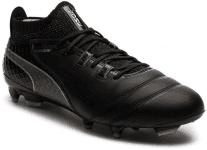 Puma ONE 17.1 FG Futballcipő