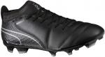 Puma ONE 17.2 FG Futballcipő