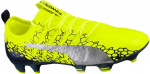 Puma evopower vigor 1 graphic fg f03 Futballcipő