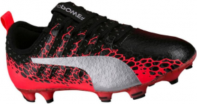 evopower vigor 1 graphic fg kids f01