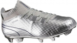 Puma ONE chrome FG J Futballcipő