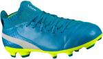 Puma ONE 17.1 FG J Futballcipő