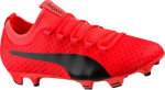 Football shoes Puma evopower vigor 3d 3 fg f01