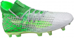 Football shoes Puma future 18.1 netfit fg/ag f01