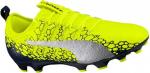 Puma evopower vigor 2 graphic ag f02 Futballcipő