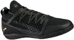 Sálovky Puma 365 ignite netfit ct it f04
