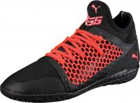 Indoor/court shoes Puma 365 IGNITE NETFIT CT