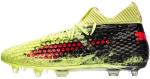 Botas de fútbol Puma FUTURE 18.1 NETFIT FG/AG