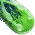 Pánské kopačky Puma Future 18.1 Netfit FG/AG