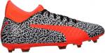 Puma Future 18.3 FG/AG Futballcipő