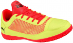 Obuv Puma 365 netfit ct jr kids f01